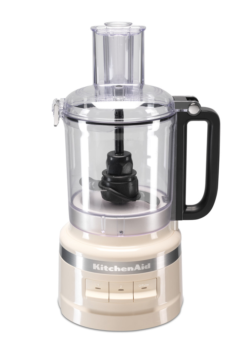 Food processor-5KFP0919EAC-mandlová