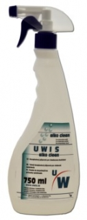 UWIS alko clean 750 ml